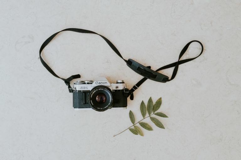 KARINE BRITTO FOTOGRAFIA
