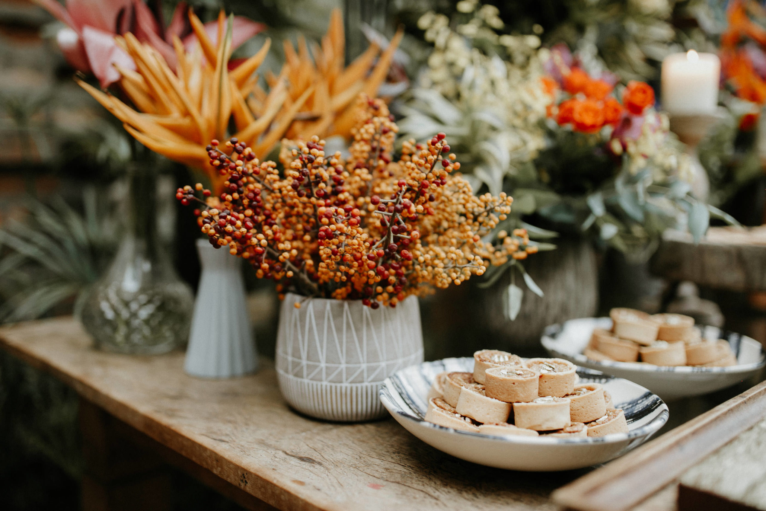 Karine Britto | Fotografia de Casamentos Diurnos & Mini Weddings
