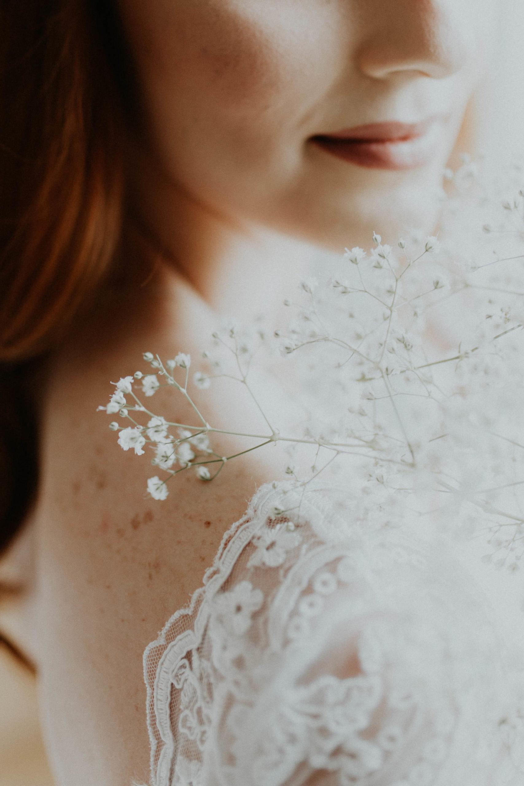 Karine Britto | Fotografia Minimalista | Casamentos Diurnos & Mini Weddings