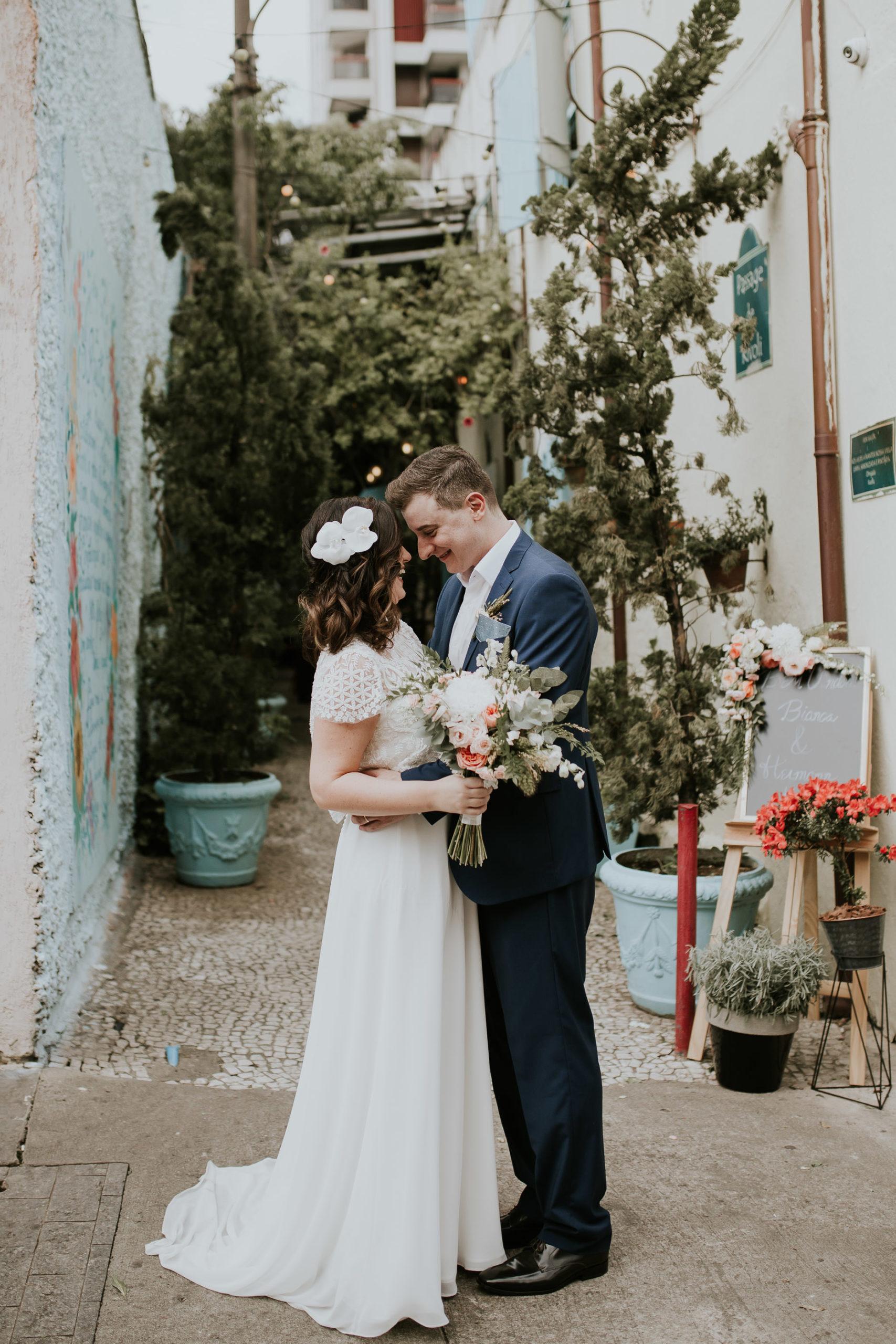 Karine Britto   Fotografia Minimalista   Casamentos Diurnos & Mini Weddings