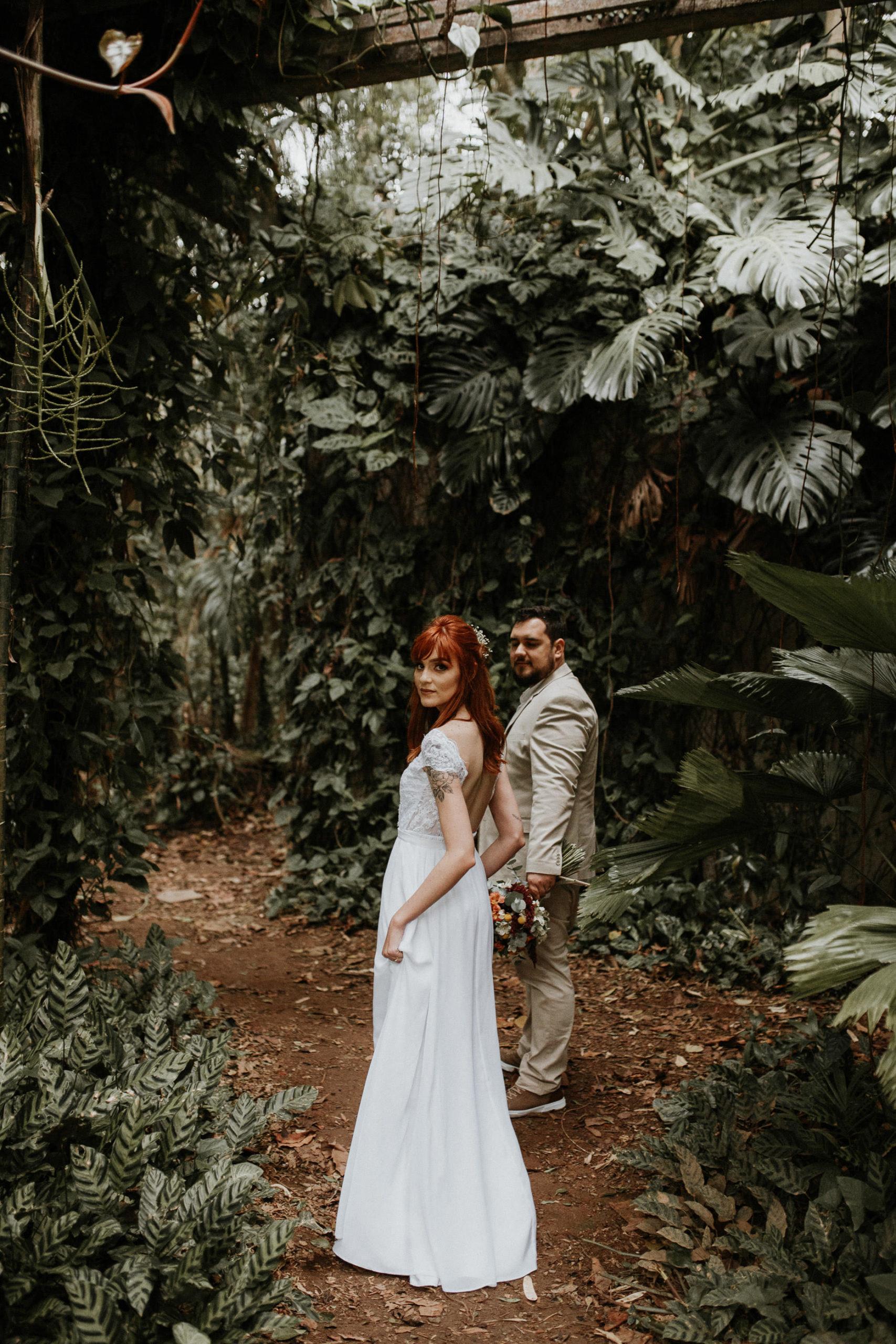 Karine Britto | Fotografia Minimalista de Casamentos Diurnos & Mini Weddings em São Paulo