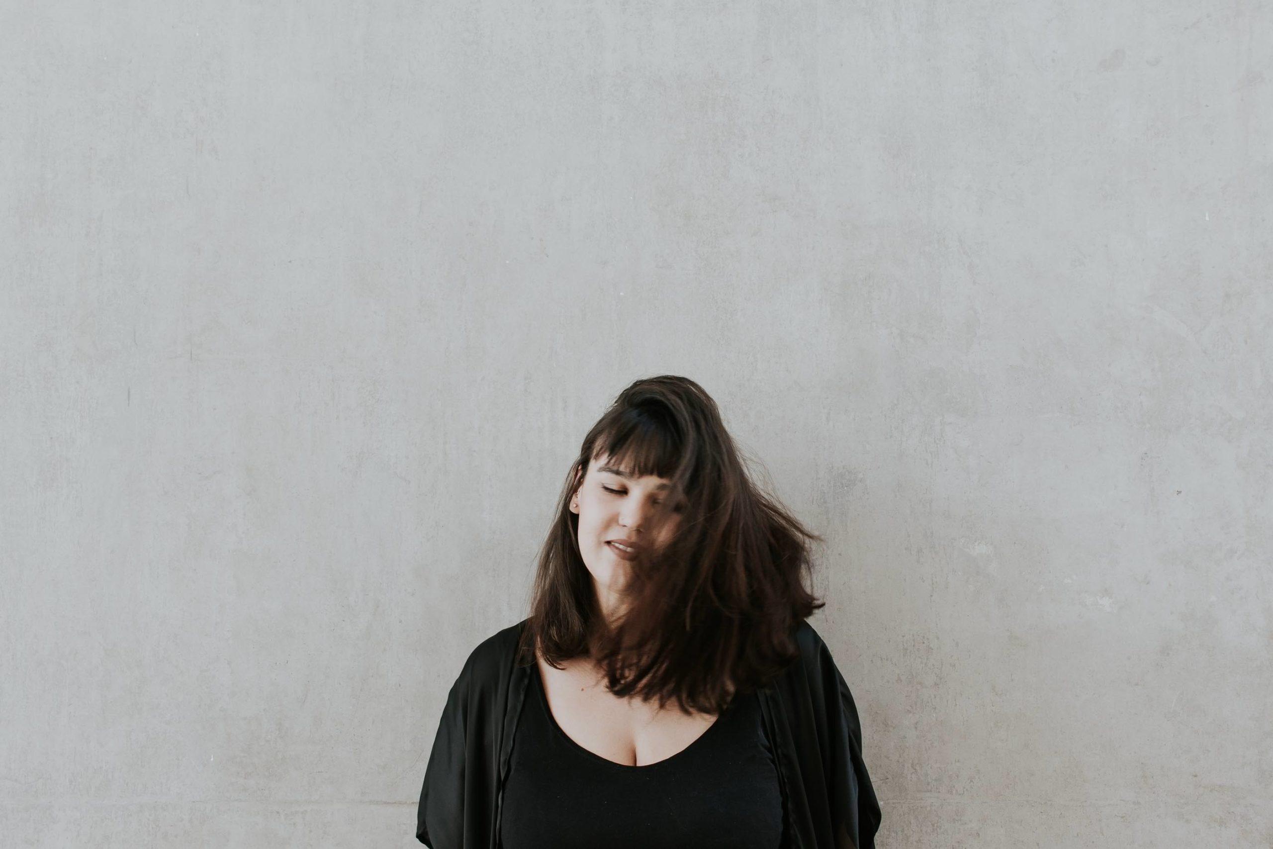 Karine Britto | Sobre a Fotógrafa